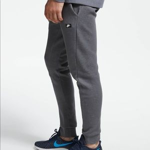 Fielmente el fin comprar  optic joggers, OFF 71%,Free Shipping,